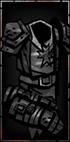 File:Crusader-armor-tier1.jpg