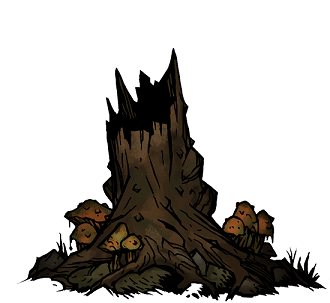 File:Old tree.png