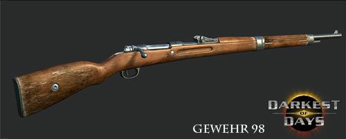 File:Gewehr-98.jpg