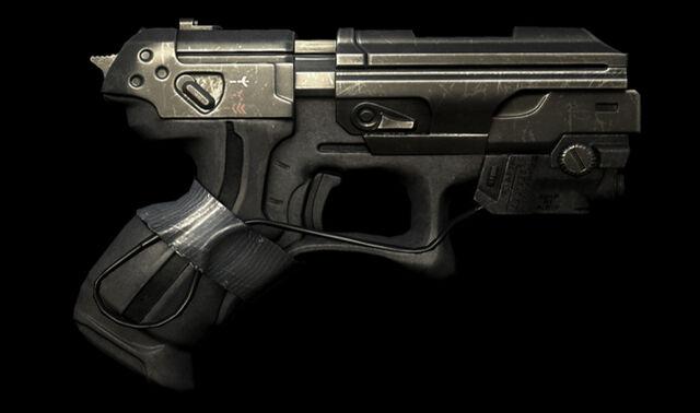 File:DNGr Pistol.jpg