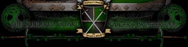 File:The Sundered Guard Banner.jpg