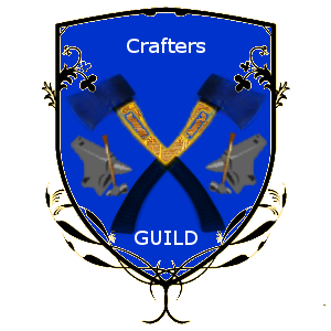 File:Crafters Guild.png
