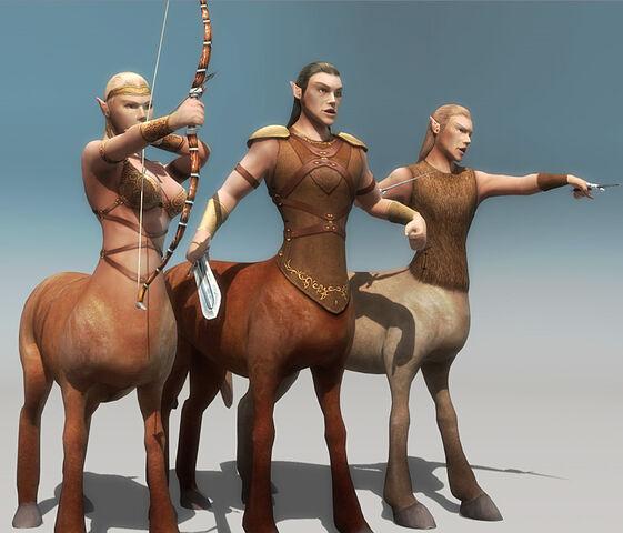 File:Centaurs.jpg