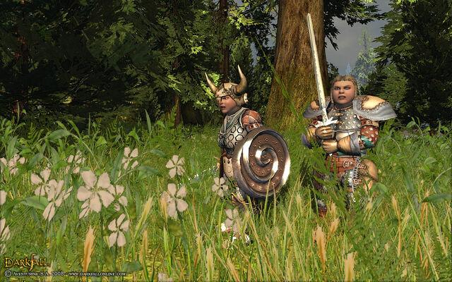 File:Dwarves3.jpg