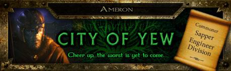 File:Ameron-Owens-of-Yew.jpg
