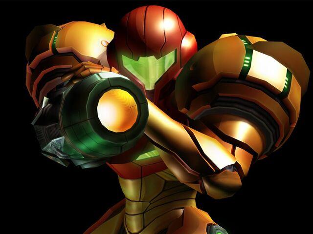 File:Metroid prime nosologeeks.jpg