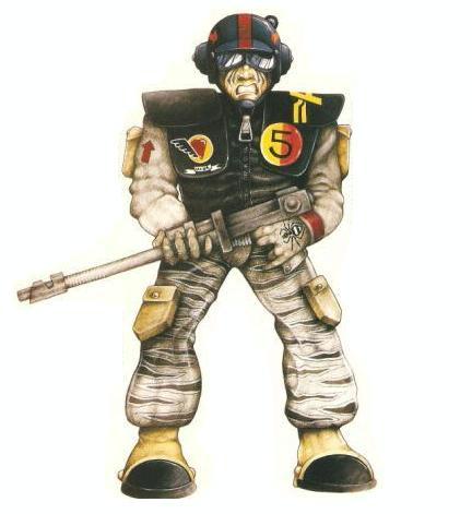 File:Imperial Army.jpg