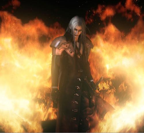 File:Sephiroth8jy.jpg