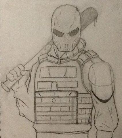 File:LM Sketch.jpg