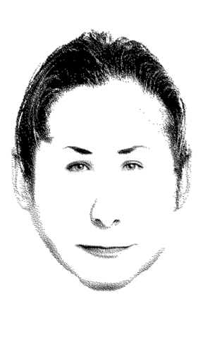 File:Doyle.png