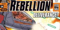 Star Wars: Rebellion Vol 1 14