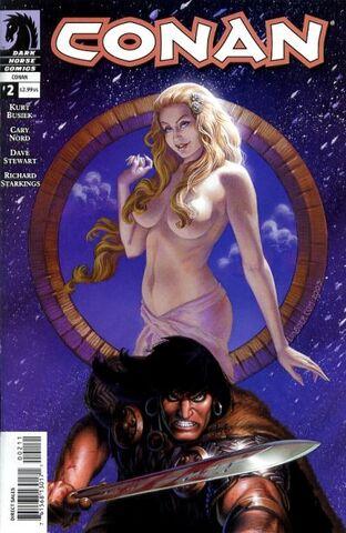 File:Conan Vol 1 2.jpg