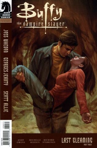 File:Buffy the Vampire Slayer Season Eight Vol 1 38.jpg