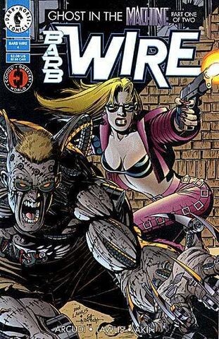 File:Barb Wire Vol 1 4.jpg