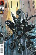 Aliens Vol 3 1-A