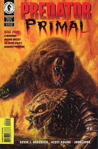 File:Predator Primal Vol 1 2.jpg