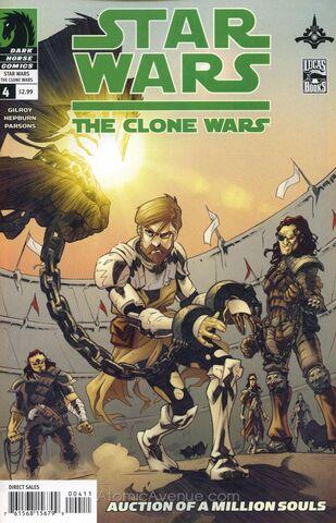 File:Star Wars The Clone Wars Vol 1 4.jpg