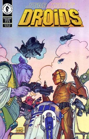 File:Star Wars- Droids Vol 1 2.jpg