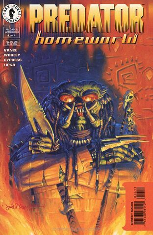 File:Predator Homeworld Vol 1 4.jpg
