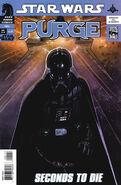Star Wars Purge Vol 2 1