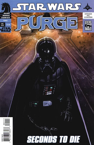 File:Star Wars Purge Vol 2 1.jpg