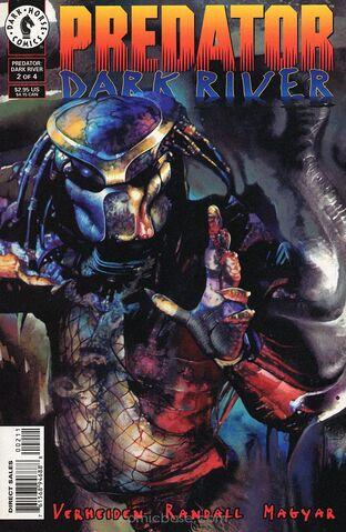 File:Predator Dark River Vol 1 2.jpg