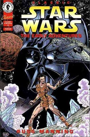 File:Classic Star Wars The Early Adventures Vol 1 5.jpg
