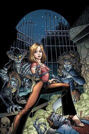 Buffy01