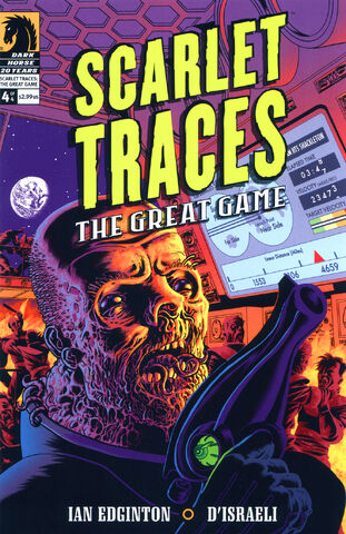 File:Scarlet Traces The Great Game 4.jpg