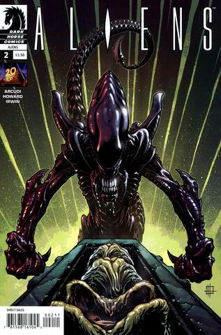 File:Aliens Vol 3 2.jpg