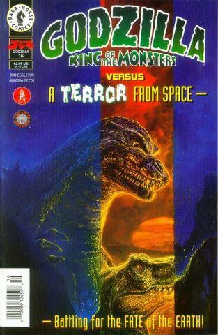 File:Godzilla Vol 2 16.jpg