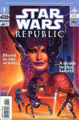 File:Star Wars Republic Vol 1 48.jpg