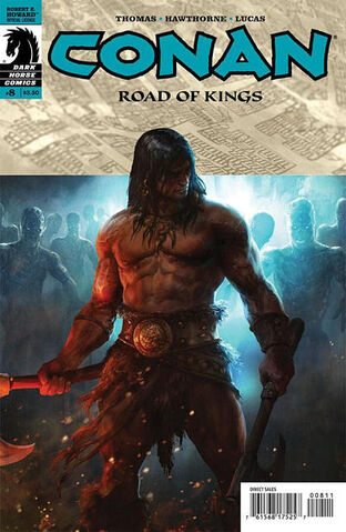 File:Conan Road of Kings Vol 1 8.jpg