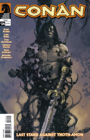 File:Conan Vol 1 14.jpg