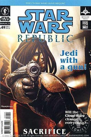 File:Star Wars Republic Vol 1 49.jpg