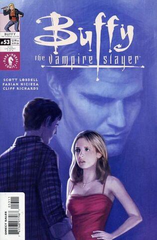 File:Buffy the Vampire Slayer Vol 1 53.jpg