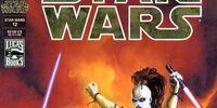 Star Wars Republic Vol 1 12