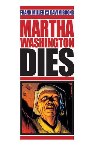 File:Martha Washington Dies.jpg