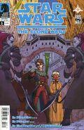 Star Wars The Clone Wars Vol 1 3
