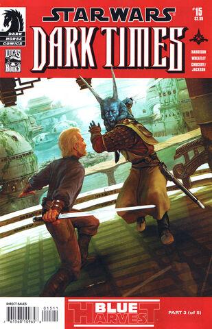 File:Star Wars Dark Times Vol 1 15.jpg