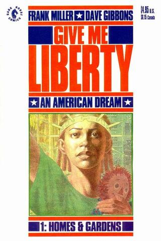 File:Give Me Liberty 1.jpg