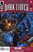 Star Wars Dark Times Vol 1 14