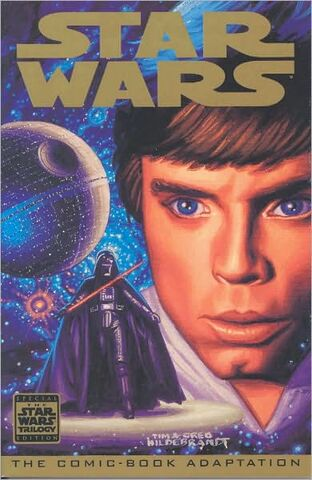 File:Star Wars Special Edition.jpg