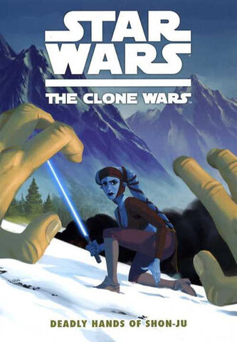 File:Clone Wars Deadly Hands of Shon-Ju Vol 1 5.jpg