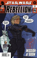 Star Wars Rebellion Vol 1 11