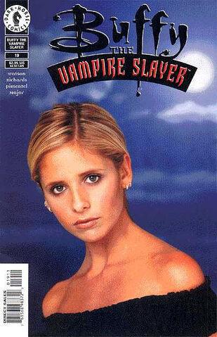 File:Buffy the Vampire Slayer Vol 1 19-B.jpg