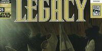 Star Wars Legacy Vol 1 25