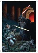Star Wars Dark Times Vol 1 12