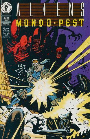 File:Aliens Mondo Pest Vol 1 1.jpg