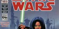 Star Wars Republic Vol 1 19